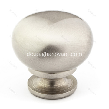 Möbelknöpfe Hardware Round Drawer Pull Knobs